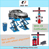 /product-detail/one-cylinder-hydraulic-lift-type-and-ce-certification-high-quality-car-ramp-60510448451.html