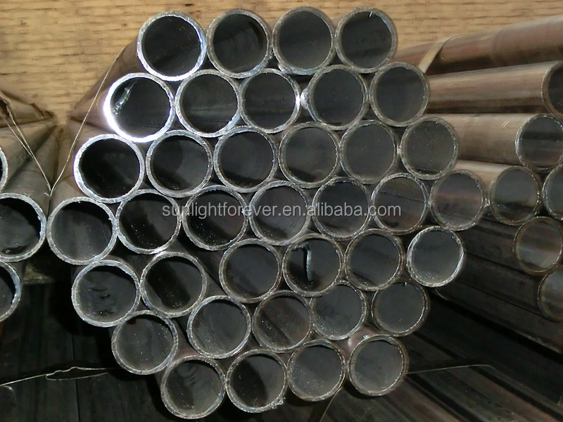 ASTM A653 Seamless pipe/gi pipe/galvanized steel pipe, hot sales to indian