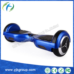 China new OEM mini two wheel city road new eec scooter