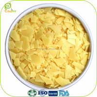 Natural Carnauba Wax For Car Floor