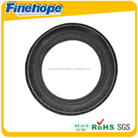 Durable non-slip cheap motorcycle tires