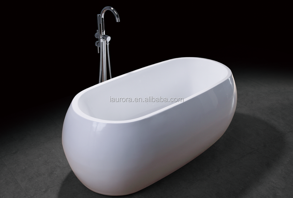 Popular Polish Bathroom Furniture Ireland UK Modern Bathroom Furniture