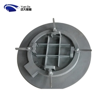 Fashion new products temporary manhole covers for ship
