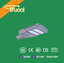 Street Light LED Solar 100W LED Street Light Module for Road