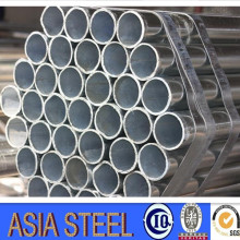 40x40mm Carbon Steel Hot Dipped Galvanized Square Pipe - Buy Stainless Steel Square Pipe,Corrugated Galvanized Steel Pipe,Hot Di