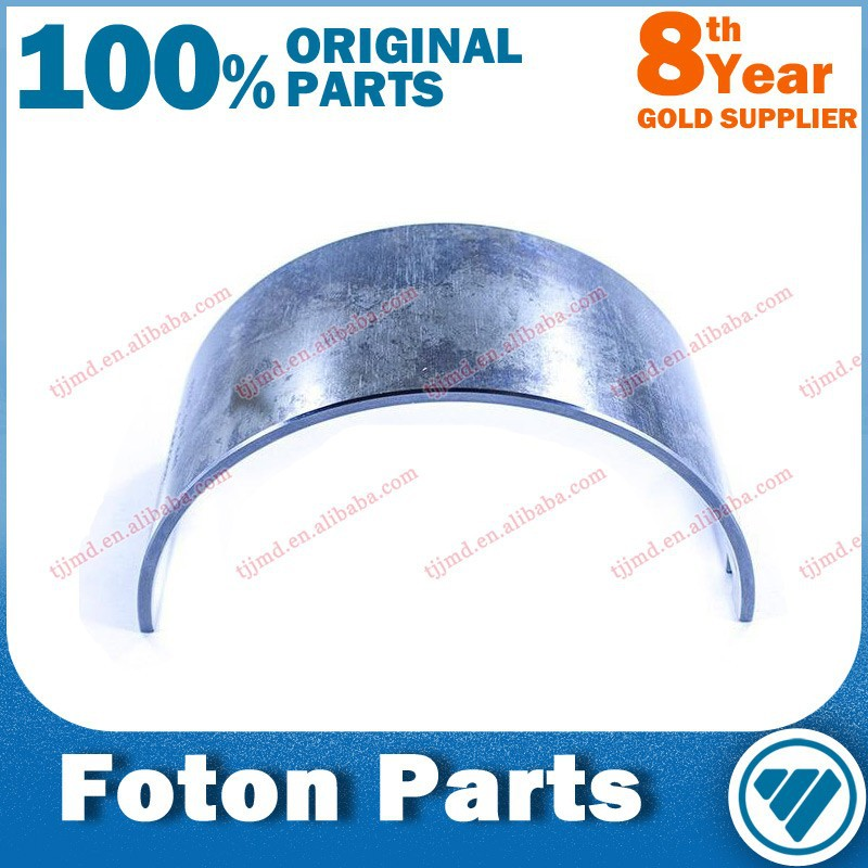 3695505 <strong>connecting</strong> <strong>rod</strong> bearing foton auman engine parts