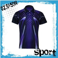 best design sublimation cricket team uniforms, custom cricket jersey pattern,cricket team jersey design