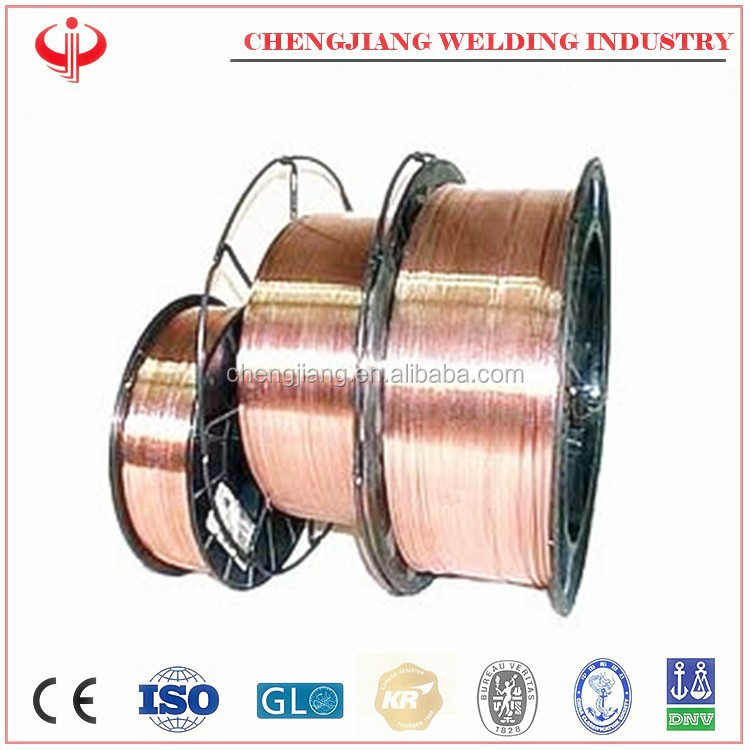 DIN EN440 welding wire hs code export more goods industry stainless steel prices per ton