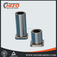 linear motion bearing linear ball bearing