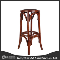 Indian furniture bar stool parts
