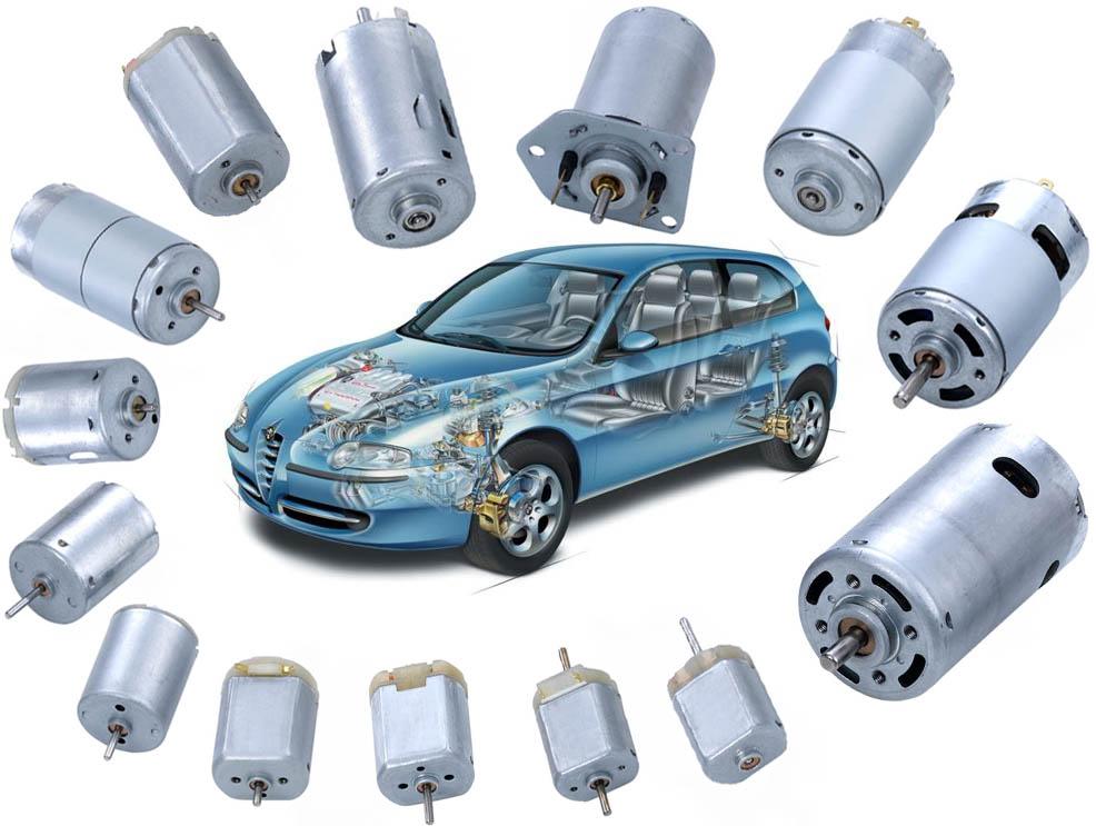 Small Hobby Electric Motors Dual Shaft Buy Small Hobby
