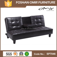 SP7046 low price sofa set cheap sectional sofa living room showcase design