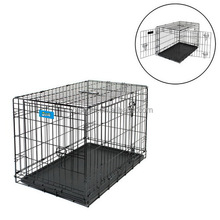 High Quality Foldable Dog Cage For Sale Cheap