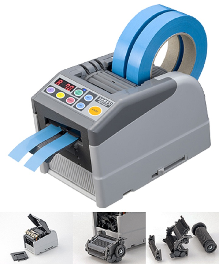 Best selling products new automatic tape dispenser,automatic tape dispenser goods from china
