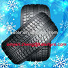 chinese tires brands 195/75R16C 205/60R16C sunny tyre