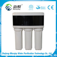 top quality hot sale professional oem reverse osmosis drinking water