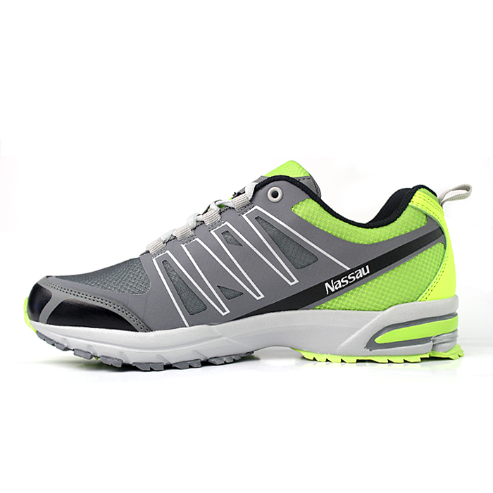 2014 made in china cheap brand mens running shoes