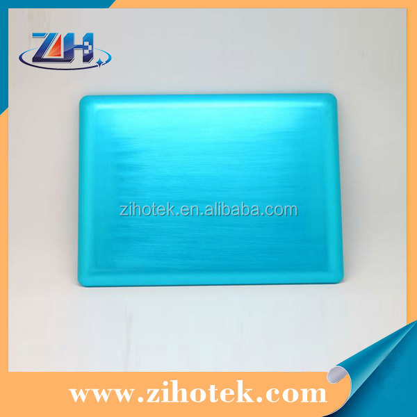 3D sublimation jig for iPad mini / 3D sublimation mold