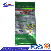 Biodegradable Empty Nylon Pyramid Tea Bags For Sale/ Nylon Mesh Pyramid Shaped Tea Bags