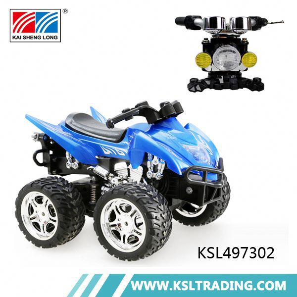 KSL497302 real car for kids low price china factory direct sale remote control motorcycle