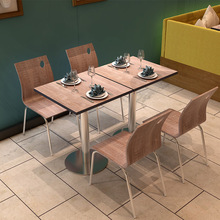 Reliable and Good formica table chair from China famous supplier