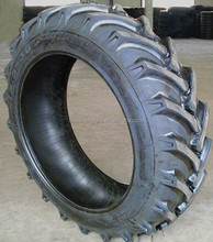 Agriculture R-1 pattern farm tractor tire 15.5-38 for sale