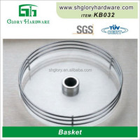 Super quality creative electronic basket