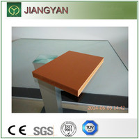 lightweight concrete wall panel china wpc decking wpc formwork foam board
