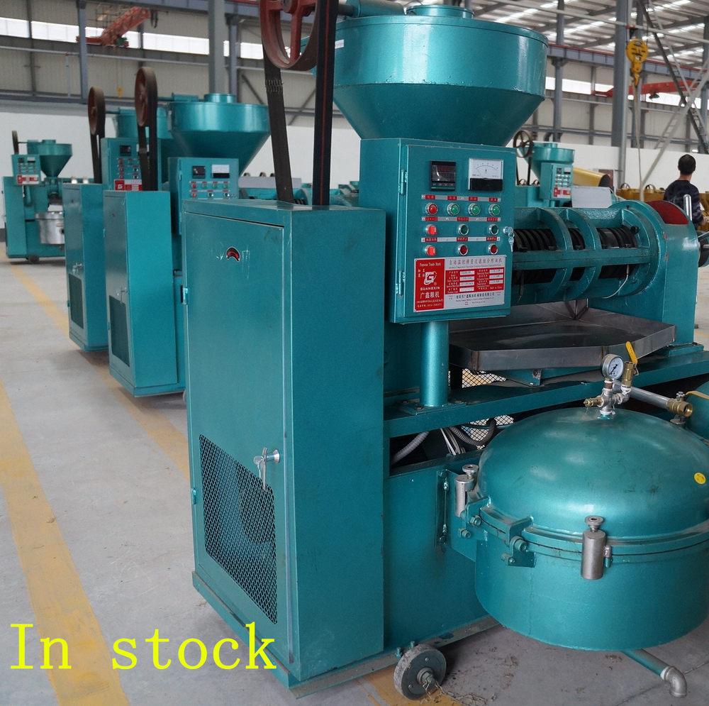 Mini Oil Plant : Oil mill plant mini press grape seed milling