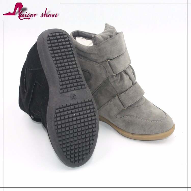 fashion women shoe; eva branded woman ladies winter wedge boots angkle boots; short boots woman boots