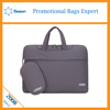 Women's Laptop briefcase laptop bag 15.6 inch wholesale