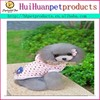 Fashionable pet clothes wholesale small dog clothes