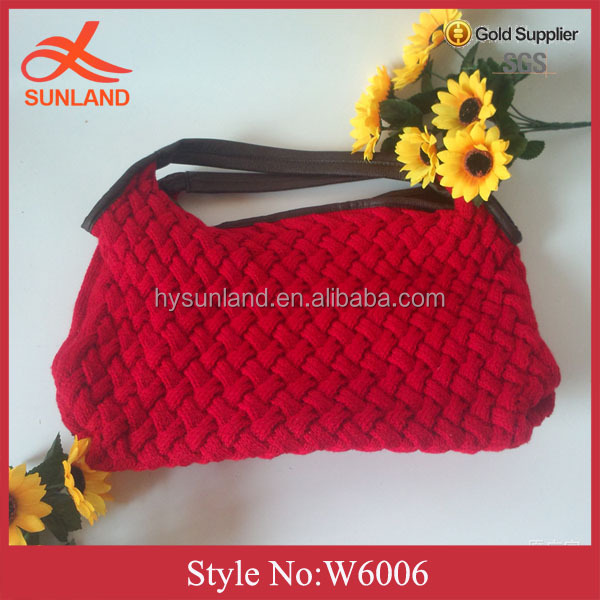 W6006 New fashion ladies bags handbag ladies handbag online guangzhou handbag factory
