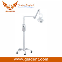 Foshan Gladent carboderm needless carboxy co2 gel treatment