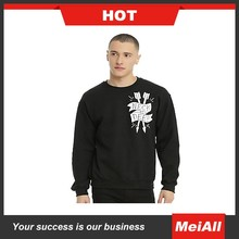 2016 Cheap Wholesale Plain Hoodies Custom Hoodies For Adult