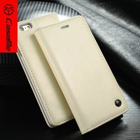 China Supplier Protective Cover for iphone 6 case,for iphone 6 case mobile phones accessories