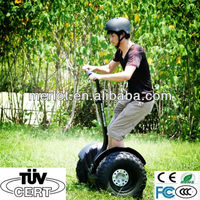 china popular high quality radio control dune buggy