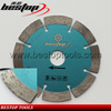 Cutting Tools Diamond Saw Blade For