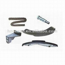 Kit de cadena de sincronización para BMW 7 (E65, E66) 11317504456/11 31 7 504 456