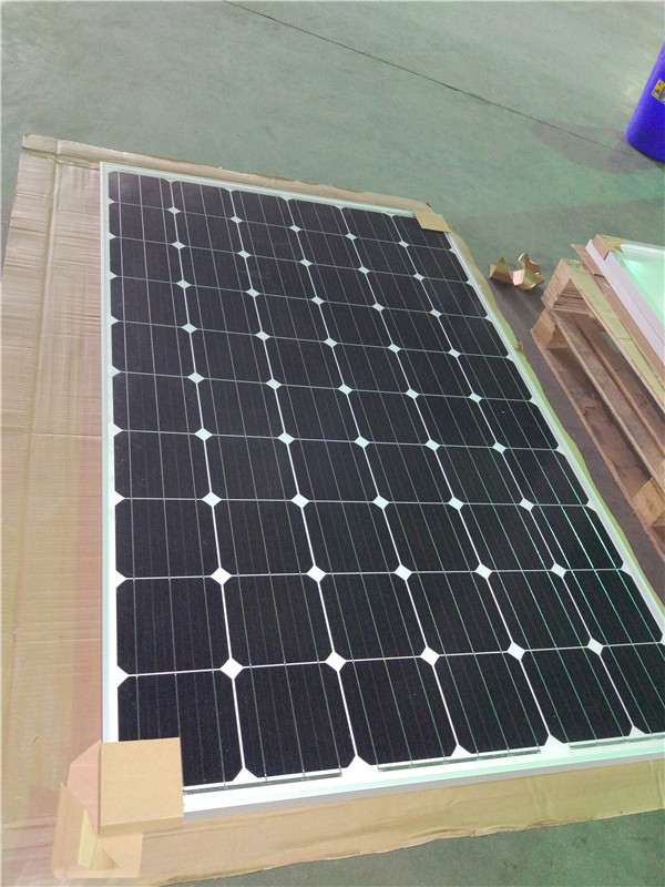 high efficiency china manufacturer aluminum frame 60 72 cell 250wp 200wp 260w 300 watt solar panel pv photovoltaic module price