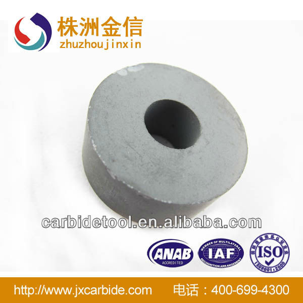 cemented carbide mandrel dies for pipe