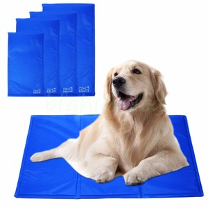 Reusable Gentle Pet Cooling Pad for Amazon and eBay store