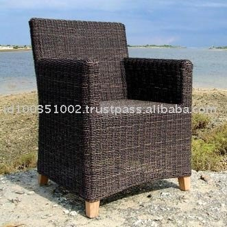 Outdoor Wicker Furniture Abaca Fiber Buy Wicker
