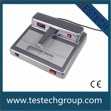 DM3011 Densimeter Black-White Densitometer for NDT Testing D=0.00-5.00