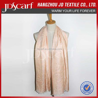 high quality polyester scarve