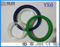 YX Series YXd Hydraulic Piston Rod Oil Seal Ring