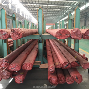 API 5CT 28cr L80 casing steel pipe for oil and gas drilling
