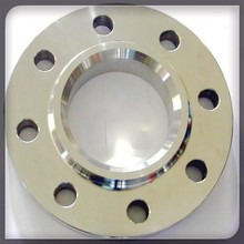 ASME B16.5 standard blind flange with free sample