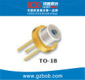 Anti-fake 980nm 50mw laser diode for equipment security usage