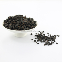 Excellent Material Chinese loose honey Oolong tea loose Oolong tea flavored
